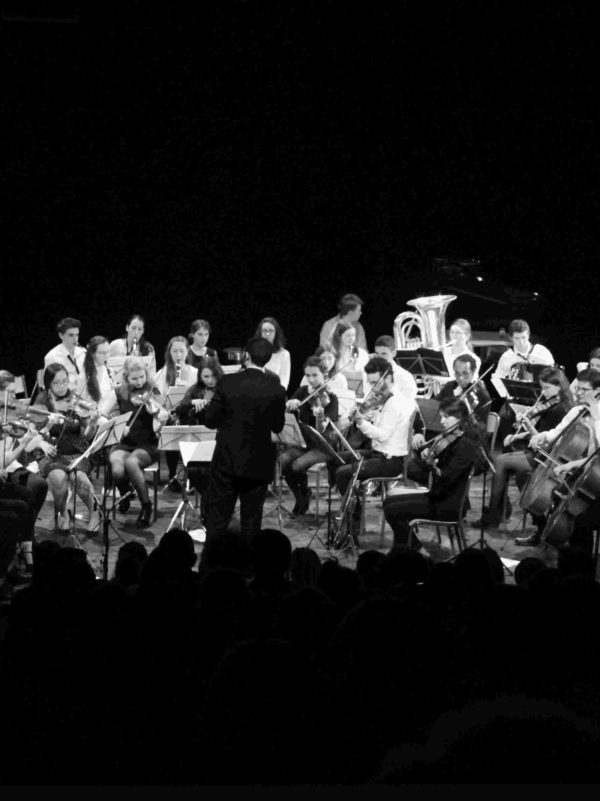 17.03.17 - Concert Astrée (110)