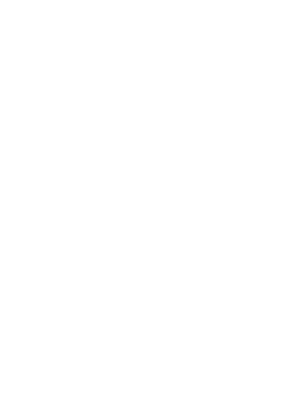 NOUS REJOINDRE2